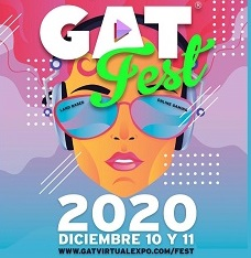 GAT Expo 2021