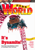 Park World June 2019