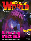 Park World September 2019